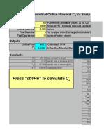 post-3-08013-orifice_calculation_sheet