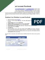 cara-membuat-account-facebook