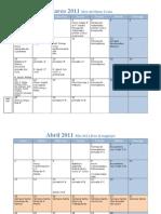 Calendario_ISC_2011