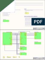 en.MB1389-WL55JC-highband-D04_Schematic