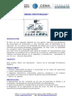 5.REDES_INDUSTRIALES_TEMARIO