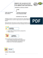PE003-Module-3-Unit-2-Chess-Fundamental-Skills-1-1