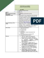 Revisi Silabus PTP 2021 1 Maret 2021 (1)