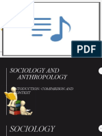 LEsson 1 Introduction_Sociology and Anthropolgy