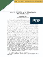Dialnet-EduardoLivingstonYLaSistematizacionDelDerechoPenal-2781897