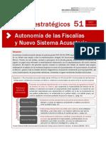 Reporte51_FiscaliasSistemaAcusatorio
