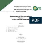 485653304-REPORTE-CENTRIFUGA-TUBULAR-pdf