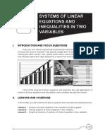 Module 5.PDF