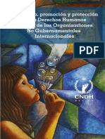 folleto_DEFENSA-PROM-DH-ONGI