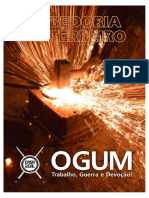 Revisão de Aula Ogum 01