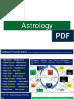 Astro Guide
