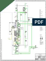 01.07.01 Flow diagram 1245 8984