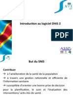 J2M4 Introduction DHIS2 20140502