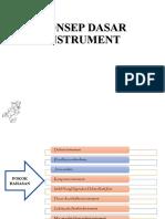 pengenalan kimia instrumentasi