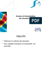 J4M6_Analyse et Interpretation des Données _ 20140527