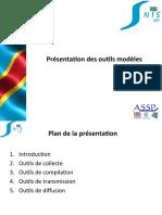 J1M4_Présentation Des Outils Modèles_20140501