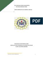 PANDUAN KMB 2020-2021-dikonversi