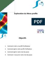 J3M6_Menu profil et mot de passe_20140503