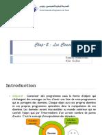 Chap-2 Les classes en C++Partie3