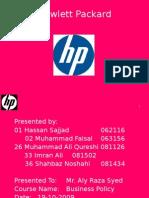 23674680-1Hewlett-Packard-Presentationlatest