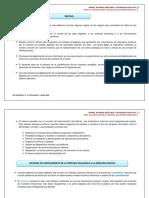 TEMA 10.pdf · versión 1