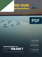 AnuarioPeixeBR2020