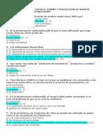 respuestas_tema_1