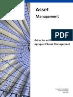 gérer_les_actifs_dans_une_optique_d'asset_management