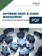 Cigref-Software-asset-and-cloud-management-Rapport-2018