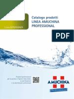 Amuchina-cat-detergenza-2018
