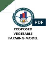 Agribusiness Model Draft v.4.Docx (1)