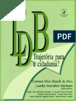 Nova LDB Trajetória Para a Cidadania_