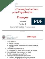 Finanças_Web_Parte_I