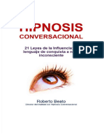 Kupdf.net Hipnosis Conversacional 21 Patrones de Influencia
