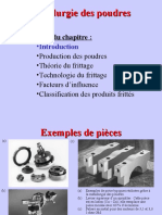 La Metallurgie de Poudre_2