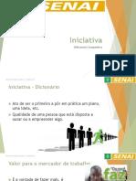 Iniciativa pdf