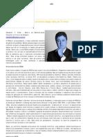 PDCA - origem, conceitos e variantes