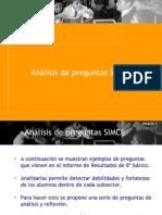 Modulo_4 simce