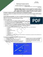maladies multifactorielles-2