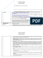 India AML Guidelines Country Guide (1)