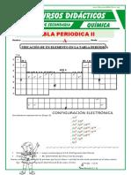 CLEI 5 GUIA10º T3 Ubicación de los elementos Qca. solucion