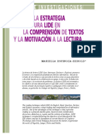 31 03 Espinoza
