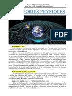 Epistémologie Daloa Licence 2 2019 2020 final (1)