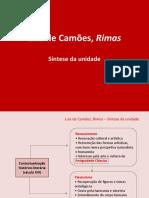10º_rimassintese