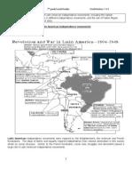 Latin America 7-3.3
