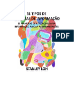 31 Tipos Stanley Loh
