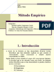 http___matfis08.files.wordpress.com_2008_10_metodolog[1]
