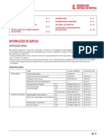 manualdeservioxlx250rembreage-161005153034