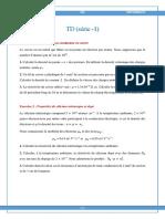 Polycopie Électrocénitique-55
