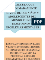 Daros de Salud Mental (1)